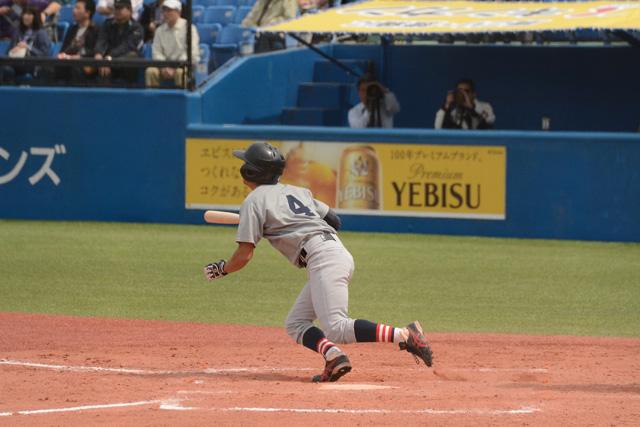 2安打1打点2盗塁の活躍を見せた梅野